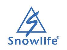 雪里生活运动装品牌