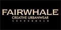 马克华菲创意都市女装Fairwhale