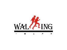 一路上WALKING