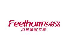 飞利弘feelhom
