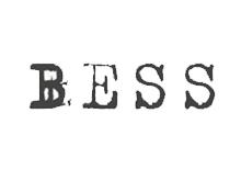 BESS女装品牌