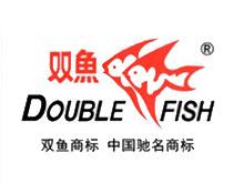 双鱼运动装品牌