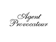 大内密探Agent Provocateur