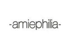 艾米雅Amiephilia