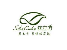 丝立方Silkcube
