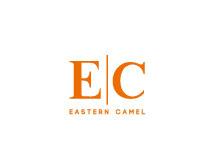 东方骆驼休闲装品牌