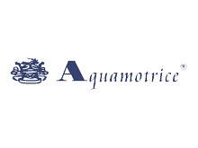 雅丹经典Aquamotrice