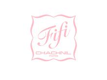菲菲·沙什尼尔Fifi Chachnil