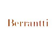 Berrantti 女装品牌