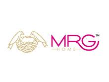 瑪瑞吉MRG