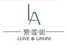 爱莲妮LOVE&LIANNI