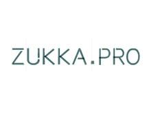 ZUKKA PRO女装品牌