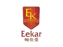 颐佳爱Eekar