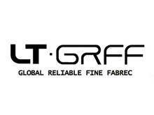 鲁泰格蕾芬LT·GRFF