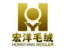 宏洋HONGYANG WOOLER
