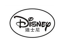 迪士尼饰品时尚饰品品牌