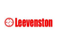 立文斯顿运动装品牌