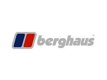 贝豪斯Berghaus