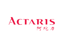 阿陀力ACTARIS