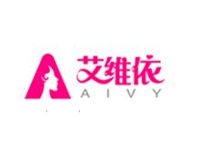 艾维依AIVY