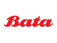 BATABATA