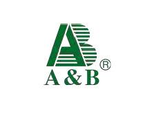 A&BA&B