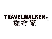 旅行家鞋业品牌
