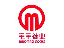 毛毛袜业袜子品牌