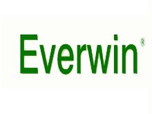 EverwinEverwin