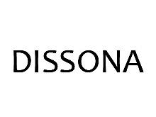 迪桑娜Dissona