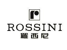 罗西尼 腕表眼镜品牌