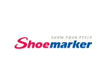 鞋万库鞋业品牌