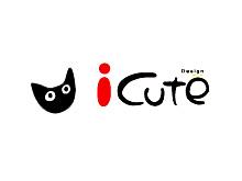 iCute箱包品牌