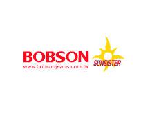BOBSON休闲装品牌