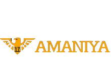 阿曼乐鞋业品牌