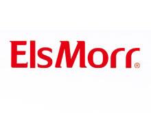 ELSMORR内衣品牌