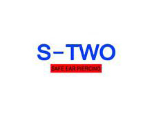 S-TWOS-TWO