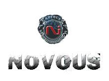 诺威思NOVOUS