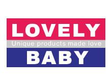 莱利贝比LOVELY BABY