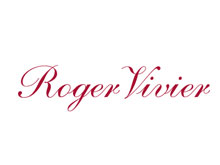 罗杰·维威耶Roger Vivier