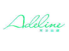 阿迪丽娜鞋业品牌