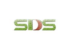 SDSSDS