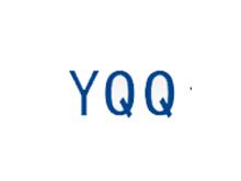长城YQQ