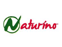 NaturinoNaturino