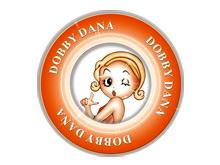 多芘丹娜DOBBY