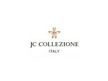 捷曦JCCJC Collezione