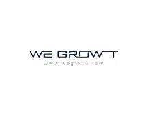 WE GROW-T童装品牌