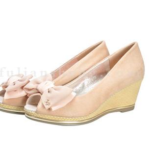 布鞋|休闲鞋品牌大全
