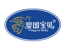 婴国宝贝童装品牌