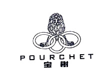 法国宝榭pourchet-paris!